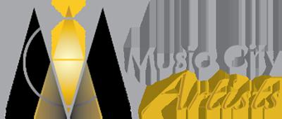 Music City Artists
