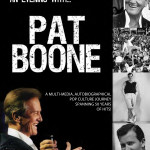 An Evening With Pat Boone-1