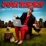 JReep MetroJethro