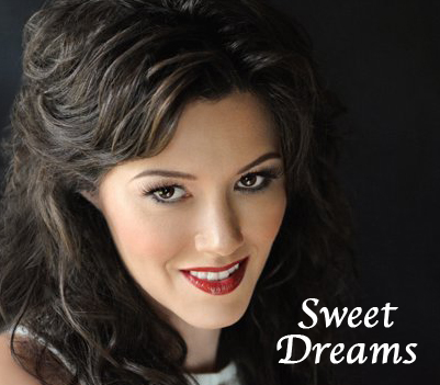 mb_sweetdreams_img